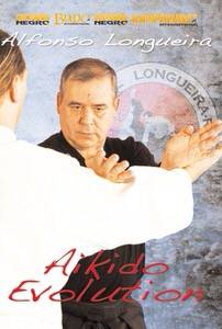 DOWNLOAD: Alfonso Longueira - Aikido Evolution