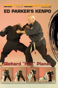 DOWNLOAD: Richard Huk Planes - Ed Parker Kenpo Planas Lineage