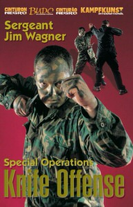 DOWNLOAD: Jim Wagner - Reality Based Police and Military Knife Offense
