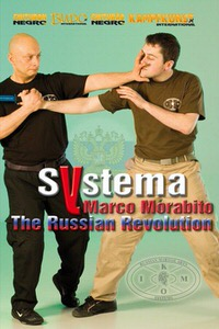 DOWNLOAD: Marco Morabito - Russian Martial Arts Systema