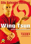 DOWNLOAD: Salvador Sanchez - Wing Tsun Taows Academy