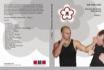 Alan Orr - NHB Wing Chun DVD 7: Extreme Old School/Dirty Boxing Clinch I