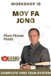 (Download Only!) - Wayne Belonoha - WBVTS - Moy Fa Jong