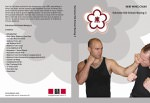 Alan Orr - NHB Wing Chun DVD 2: Extreme Old School Boxing 2