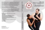 Alan Orr - Wing Chun Body Structure Sparring DVD 4: Intermediate II - Close Range Body Structure Striking Tools and Concepts