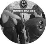 Sifu Fernandez - WingTchunDo The Complete Grade 1 for Beginners