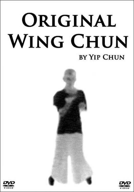 Do You Know These 5 Wing Chun Moves? Learn Self Defense