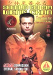Chi Sim Weng Chun Series - DVD 1: Saam Baai Fut (Three Bows to Buddha)