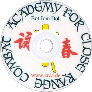 (Download Only) Mario Lopez - Bot Jom Doh (GERMAN/DEUTSCH Language Only!)