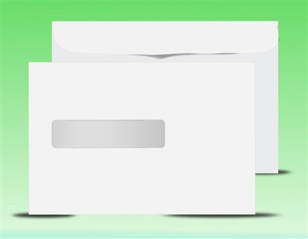 6x9-Booklet-with-window-envelope
