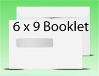 online ordering for booklet envelopes at window envelopes com