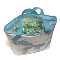 Great Lakes Cooler Bag