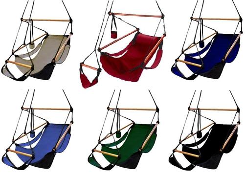 deluxe hammock chair 2 jpg 1421241230  rh   sandiegosailshades