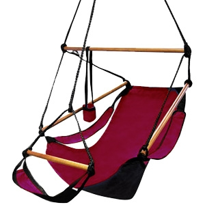 deluxe hammock chair 3 jpg 1421241230  rh   sandiegosailshades