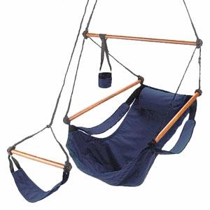 deluxe hammock chair 5 jpg 1421241230  rh   sandiegosailshades