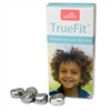 TrueFit Plus Refill Boxes