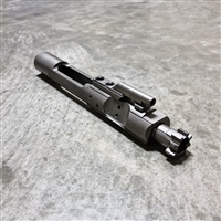 .458 SOCOM BCG - Nickel Boron Coated