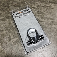 Lancer Single Point Sling Mount (Lockplate)