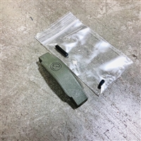 Magpul Enhanced Trigger Guard - FOL