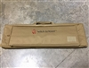 "42"" Warsport Soft Rifle Case - FDE"