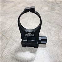 Alamo Four Star DLOC PVS-14 Mount