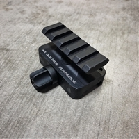 Alamo Four Star DLOC TRS25 Mount