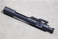 M16 Nitride BCG - PeaceGeek Approved