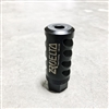 ZRODelta CIB Muzzle Brake - .338  M18-1.5 Threads