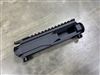 Billet PCC Upper - Accommodates 45acp/10mm