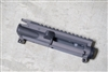 M16 Forged Upper Receiver