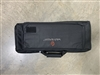 "28"" Warsport Soft Rifle Case - Black"