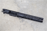 ZroDelta Mission Ready Upper w/ SB Brace