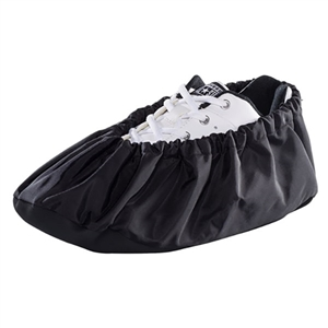 Reusable Pro Shoe Covers