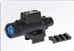 ATN IR450-B4 Night Vision Illuminator