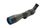 ATN X-Spotter HD 20-80x Smart Day&Night Spotting Scope