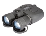 ATN Night Scout VX-CGT, Night Vision Binocular