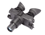 ATN NVG7-3P Night Vision Goggles