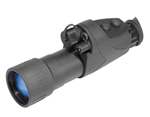 ATN Night Spirit XT-WPT Night Vision Monocular
