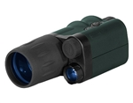 ATN Night Trek 3x, Night Vision Monocular