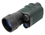 ATN Night Trek 5x, Night Vision Monocular