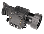 ATN ATN 6015-2 NIght VIsion Monocular