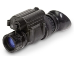 ATN 6015-4, Generation 4, 1x, Black Multipurpose Night Vision System