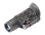 ATN NVM14-2 Night Vision Monocular