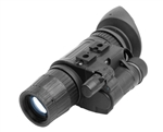 ATN PVS 14/6015-WPT Multipurpose Night Vision Monocular, White Phosphor Technology