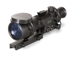 ATN MK390 Paladin Night Vision Rifle Scope