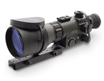 ATN MK410 Spartan Night Vision Rifle Scope