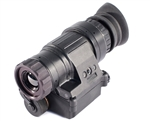 ATN Odin-32DW 320x240, 35mm, 60Hz, 17 Micon, Weapon Sight Kit