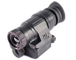 ATN Odin-6WBW 640x480, 17mm, 30Hz, 17 Micon, Weapon Sight Kit