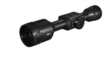 ATN Thor 4 384 1.25-5x (30mm tube) Thermal Riflescope