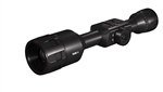 ATN Thor 4 384 2-8x (30mm tube) Thermal Riflescope